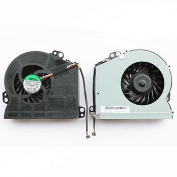 Cooler Lenovo Ideacentre C320