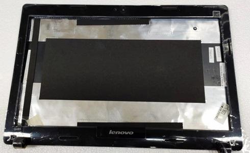 Cover Lcd Lenovo G480 G485