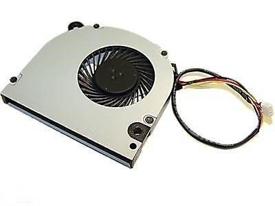 Cooler Fan Lenovo Aio C260
