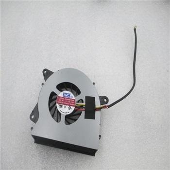 Cooler Lenovo Aio C205 C200 C320 C325 C21r3