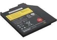 Bateria Lenovo Thinkpad Ultrabay 40y6789