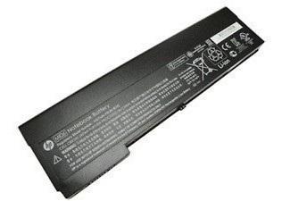 Bateria HP Elitebook 2170p