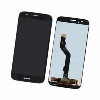 Modulo Touch Y Pantalla Celular Huawei G8/Gx8