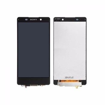 Modulo Touch Y Pantalla Celular Sony Xperia Z5 C/M