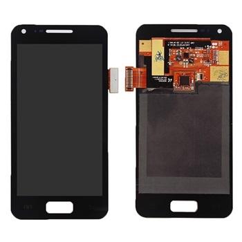 Modulo Touch Y Pantalla Celular Samsung I9070 Adva