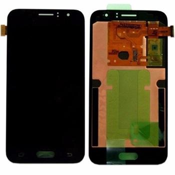 Modulo Touch Y Pantalla Celular Samsung J1 2016