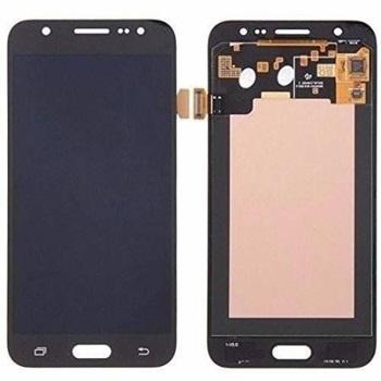 Modulo Touch Y Pantalla Celular Samsung Note 5 N92
