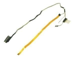 Cable Flex Lenovo Yoga 710-14isk Dc02002d200