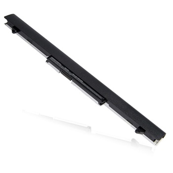 Bateria Hp Probook 430 G3 440 G3 Serie Ro06xl