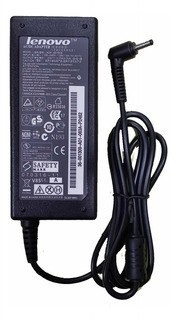 Cargador Original Lenovo 20v 3 25a Pin 4 0mm X 1 7