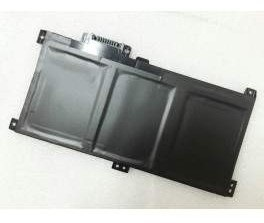 Bateria HP Pavilion X360 15-Br Wa03xl Wao3xl
